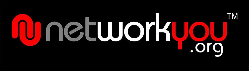 Networkyou