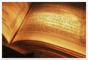Open-Bible-12