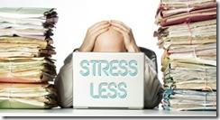 Stress-Less