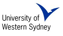 Departments--Library--University_of_Western_Sydney_logo