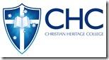 CHC-in full logo