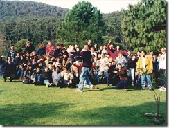 Copy of Group Image